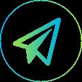 Starter honlapkészítési csomag: Honlapkészítés induló-, mikro- és kisvállalkozásoknak