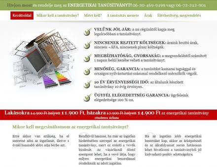 energetikaitanusitvany-x.hu