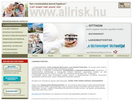 lakásbiztosítások-online.hu
