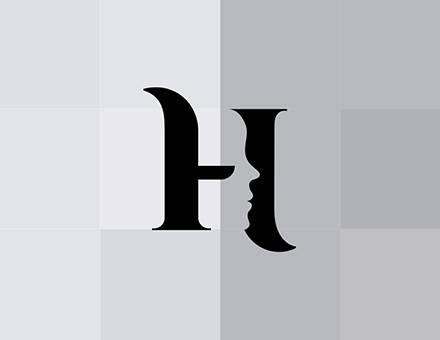 Dr Haller - névjegykártya készítés