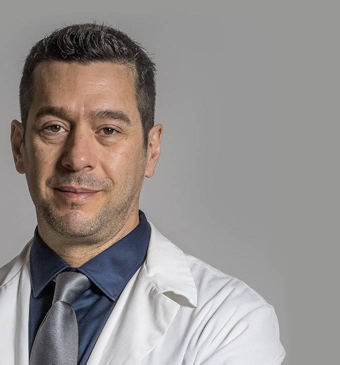 Drhaller.hu - Dr. Haller Ákos, plasztikaisebész - reszponzív honlapkészítés