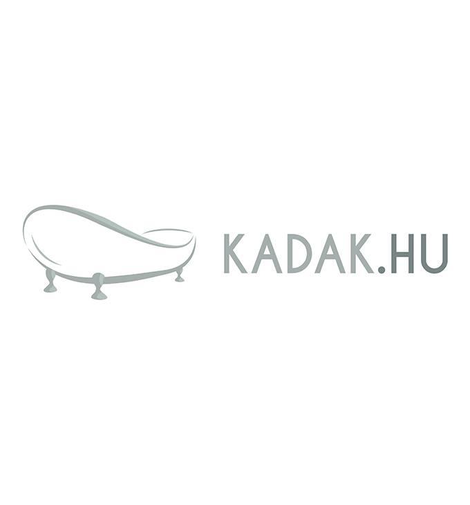 Kadak.hu logó készítés