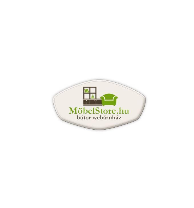 Möbelstore.hu logó készítés