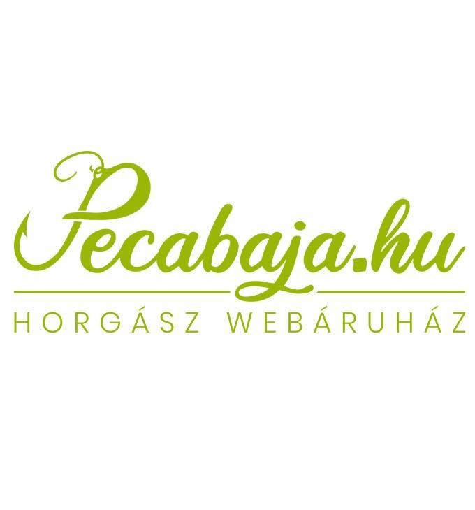 Pecabaja.hu - Logó készítés