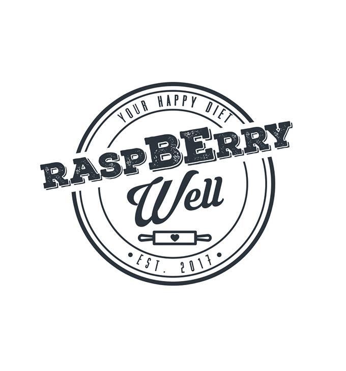 Rwshop.hu logó készítés