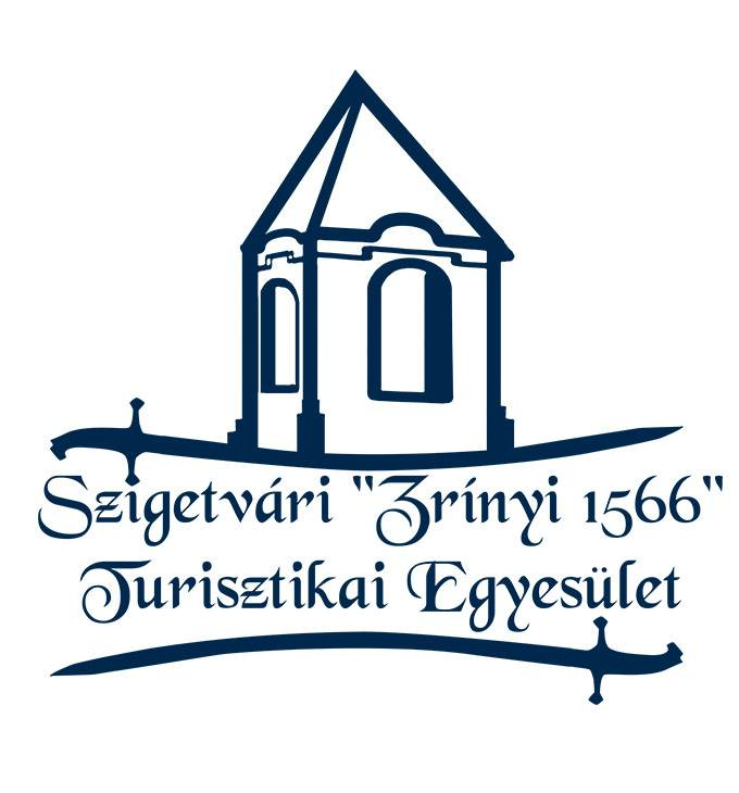 """Szigetvári """"Zrínyi 1566"""" Turisztikai Egyesület (Szigetvár)"""